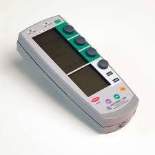 pacemaker chambre stimulateur cardiaque externe 5388 medtronic