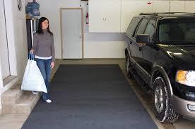 garage design embrace garage floor tiles why truelock hd great garage floor mat accessory garage floor tiles image of garage floor mat pictures