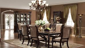 Cheap Formal Dining Room Sets Dining Room Best Discount Dining Room Sets Long Island Awe