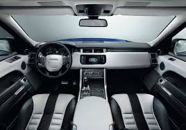 land rover price 2015 range rover sport svr pricing announced autoevolution