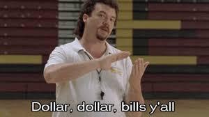Get Money Meme - weird ways to make extra money jsom perspectives