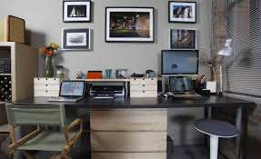 engrossing double desk for two tags desk for two target kids