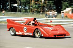 lexus of manhattan careers the good life racer sam posey still shines bright automobile