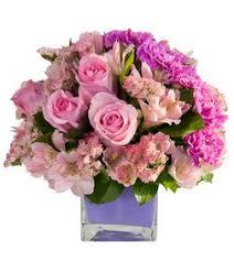 Send Flowers Online Send Flowers Dubai Uae Flower Delivery By Florists Flowers
