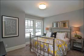 bedroom lighting fixtures pretty lighting fixtures for bedrooms bedroom light 2893 home