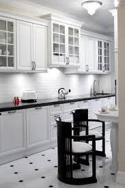 kitchen design awesome deco kitchen design kitchen paint art