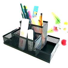 office desk organizer set cool office desk accessories cool office accessories cool office