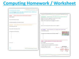 secondary decomposition resources