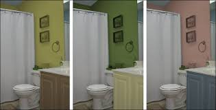 small bathroom painting ideas painting ideas for small bathroom tiles wall windowless to it