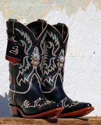 s boots with bling 1260 best boots images on boots