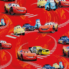 cars wrapping paper wrapping paper for carswritings and papers writings and papers