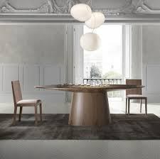 modern oval dining tables table charming dining tables oval table with leaf contemporary