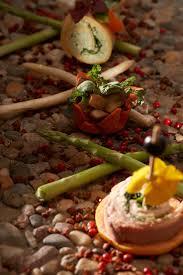 Hochsteckfrisurenen Darmstadt by Best 25 Catering Frankfurt Ideas On