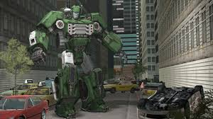 transformers hound truck transformers porting thread v2 plus new info looking for supporters