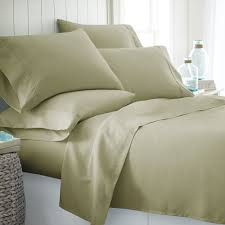 400 thread count fabric 400 thread count fabric suppliers and