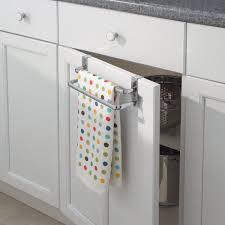 100 ideas kitchen towel bars on modernkitchendesignideas us