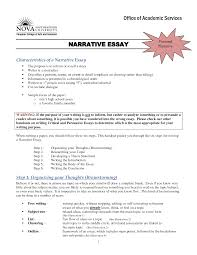 sample narrative essay topics example thesis statements for essays essay how to write a thesis essay how to write a thesis statement for a essay example thesis essay resume examples thesis