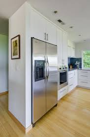 Kitchen Sinks Portland Oregon Kitchen Sinks Portland General Contractor Portland Or Kitchen