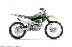 new motocross bikes new dirt bikes state 8 motorcycles