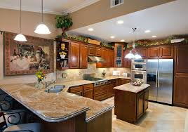 kitchen countertops ideas kitchen charming small kitchen countertops with cabinets and paint