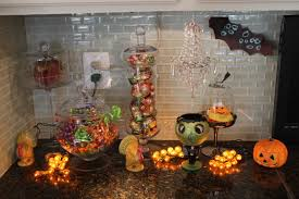 and thanksgiving decor ideas meredith ehler