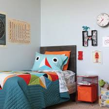 8 Year Old Boy Bedroom Ideas Sports Science And Legos Take Center Stage In This 8 Year Old