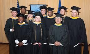 faculty regalia faculty graduation regalia available through bookstore uhd news
