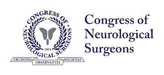 Plan Image Cns The Congress Of Neurological Surgeons