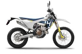 husqvarna motocross bikes husqvarna at gp motorcycles