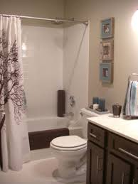 bathroom bathrooms on a budget tiny bathroom decor beautiful