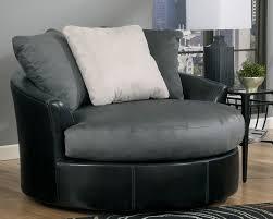 Oversized Armchair Australia Swivel Sofa Chair Australia Centerfieldbar Com