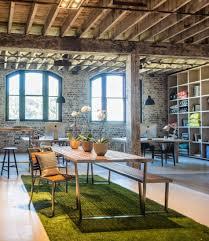Corporate Office Design Ideas Office Design Best Corporate Office Design Ideas On Pinterest