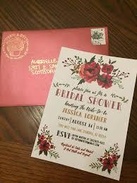 wedding shower invitation best 25 bridal shower invitations ideas on kitchen