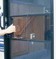 Sliding Screen Door Closer Automatic by Rv Screen Door Closer Camco 44133 Screen Doors Camping World