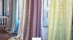 soft furnishings sussex south east curtain suppliers blind