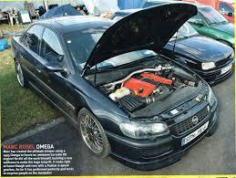 lexus v8 and gearbox omega v8 corvette engine u0026 pontiac 6 speed gearbox commodore