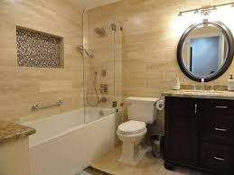 home decor showrooms bathroom bathroom showrooms bay area design decor amazing simple