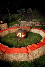 the 25 best backyard party decorations ideas on pinterest diy
