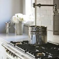 kitchen pot filler faucets pot filler faucet design ideas