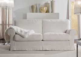 divanetti piccoli divani piccole dimensioni home interior idee di design tendenze