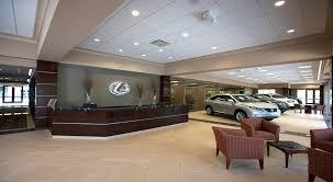 dealer daily lexus login germain lexus dublin new car sales renier construction