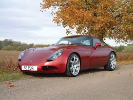tvr tvr car club tvr t350 details tvr car club