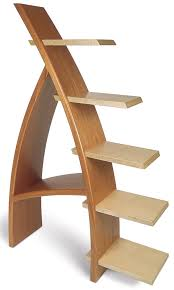 creative bookcases official rules finewoodworking