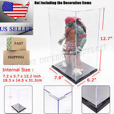 diecast toy vehicle display cases stands ebay diecast toy vehicle display cases stands ebay