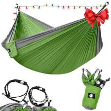 top 10 best portable folding hammocks in 2017 reviews