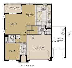 the juniper fl floor plans william ryan homes
