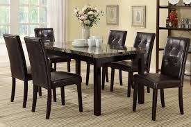 Quality Leather Dining Chairs Dining Chairs Excellent Chairs Colors Astonishing Leather Dining