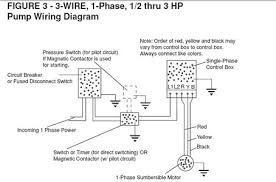 franklin electric motor wiring diagram questions u0026 answers with
