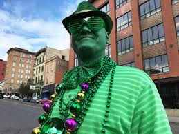 see the day in photos st patrick u0027s day celebrations in butte