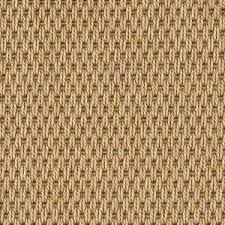Sisal Outdoor Rugs All Weather Outdoor Rugs